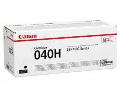 CANON CRG-054HM CRG-054HM Lazer Yazıcılar / Faks Makineleri için Toner