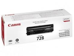 CANON CRG-731M CRG-731M Lazer Yazıcılar / Faks Makineleri için Toner