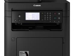 CANON i-SENSYS MF267DW Lazer Yazıcı