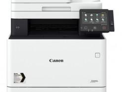 CANON i-SENSYS LBP621CW Lazer Yazıcı