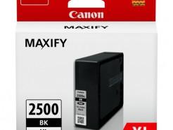CANON PGI-2500 XL C Toner Kartuşu
