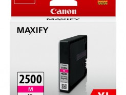 CANON PGI-2500 XL BK Toner Kartuşu